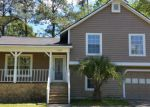 Foreclosed Home in Goose Creek 29445 FAIRFAX BLVD - Property ID: 4131907281