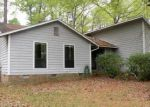 Foreclosed Home in Fayetteville 28314 PORTO PL - Property ID: 4131919998