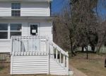 Foreclosed Home in Hazleton 18202 W HOLLYWOOD BLVD - Property ID: 4131929174