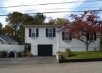 Foreclosed Home in Marcus Hook 19061 BRIARCLIFF AVE - Property ID: 4131945387