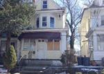 Foreclosed Home in Trenton 08618 LACLEDE AVE - Property ID: 4131951521
