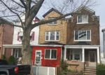 Foreclosed Home in Perth Amboy 08861 1ST ST - Property ID: 4131973865