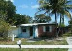 Foreclosed Home in Pompano Beach 33064 NE 19TH AVE - Property ID: 4131978231