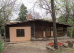 Foreclosed Home in Stigler 74462 CEDAR LN - Property ID: 4132009329