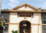 Foreclosed Home in Hialeah 33015 NW 62ND AVE - Property ID: 4132031223