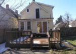 Foreclosed Home in Cleveland 44102 W 48TH ST - Property ID: 4132032547