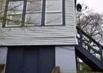 Foreclosed Home in Cincinnati 45205 CONSIDINE AVE - Property ID: 4132049179