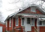 Foreclosed Home in Akron 44312 JUNIOR AVE - Property ID: 4132052697