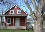 Foreclosed Home in Akron 44312 GRIFFITH RD - Property ID: 4132053121