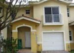 Foreclosed Home in Homestead 33032 SW 260TH ST - Property ID: 4132059257