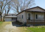 Foreclosed Home in Port Clinton 43452 S STREETER RD - Property ID: 4132064969