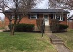 Foreclosed Home in Cincinnati 45251 ARIES CT - Property ID: 4132066715