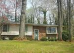 Foreclosed Home in King 27021 WHISPERING CREEK RD - Property ID: 4132078532