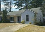Foreclosed Home in Jacksonville 28546 LENNOX CIR - Property ID: 4132081600