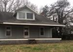 Foreclosed Home in Statesville 28677 SALISBURY HWY - Property ID: 4132087287