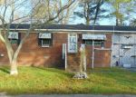 Foreclosed Home in Washington 27889 GLADDEN ST - Property ID: 4132090806