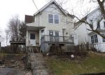 Foreclosed Home in Syracuse 13207 GRANT AVE - Property ID: 4132104820