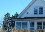 Foreclosed Home in Syracuse 13209 6TH ST - Property ID: 4132107884