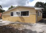 Foreclosed Home in Opa Locka 33056 NW 207TH ST - Property ID: 4132108308