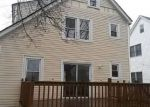 Foreclosed Home in Roosevelt 11575 DAWES AVE - Property ID: 4132109180