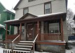 Foreclosed Home in Rochester 14621 TRUST ST - Property ID: 4132119712