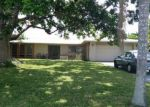Foreclosed Home in Cape Coral 33904 SE 43RD TER - Property ID: 4132126263