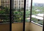 Foreclosed Home in Hallandale 33009 THREE ISLANDS BLVD - Property ID: 4132129782