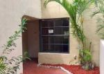 Foreclosed Home in Miami 33186 SW 88TH TER - Property ID: 4132143799