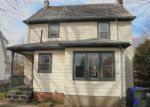 Foreclosed Home in East Hartford 06108 SPRINGSIDE AVE - Property ID: 4132167887