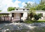 Foreclosed Home in Miami 33162 NE 152ND ST - Property ID: 4132168768