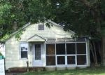 Foreclosed Home in Linwood 08221 WEST AVE - Property ID: 4132175774