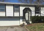 Foreclosed Home in Omaha 68152 N 65TH ST - Property ID: 4132194601