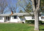 Foreclosed Home in Warrenton 63383 CHERRY LN - Property ID: 4132204671