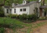 Foreclosed Home in Jackson 39204 BELVEDERE DR - Property ID: 4132223953