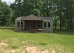 Foreclosed Home in Moselle 39459 BEN THOMPSON RD - Property ID: 4132227891