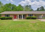Foreclosed Home in Pearl 39208 PATTON DR - Property ID: 4132231829