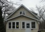 Foreclosed Home in Paynesville 56362 HAINES AVE - Property ID: 4132236195