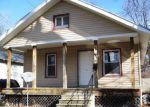 Foreclosed Home in Saginaw 48602 W GENESEE AVE - Property ID: 4132243204