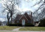 Foreclosed Home in Detroit 48235 FORRER ST - Property ID: 4132244978
