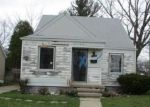 Foreclosed Home in Detroit 48205 TACOMA ST - Property ID: 4132267294