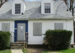 Foreclosed Home in Detroit 48219 STOUT ST - Property ID: 4132277367