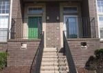 Foreclosed Home in Dearborn 48126 SCHAEFER RD - Property ID: 4132285699