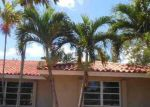 Foreclosed Home in Miami 33175 SW 132ND CT - Property ID: 4132301912