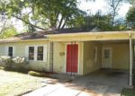 Foreclosed Home in Shreveport 71108 AMHERST ST - Property ID: 4132306727