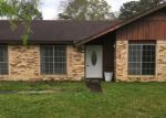 Foreclosed Home in Deridder 70634 AZALEA AVE - Property ID: 4132312856