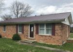Foreclosed Home in Horse Cave 42749 OLD DIXIE HWY - Property ID: 4132332554