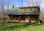Foreclosed Home in Ellettsville 47429 W PRATHER RD - Property ID: 4132340890
