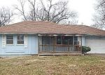 Foreclosed Home in Kansas City 66112 SANDUSKY AVE - Property ID: 4132344831