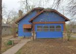 Foreclosed Home in Topeka 66611 SW CLAY ST - Property ID: 4132350965