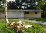 Foreclosed Home in North Miami Beach 33160 190TH ST - Property ID: 4132367148
